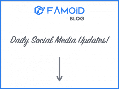 Famoid blog daily social media updates and issues how to buy instagram followers from famoid ccuart Image collections