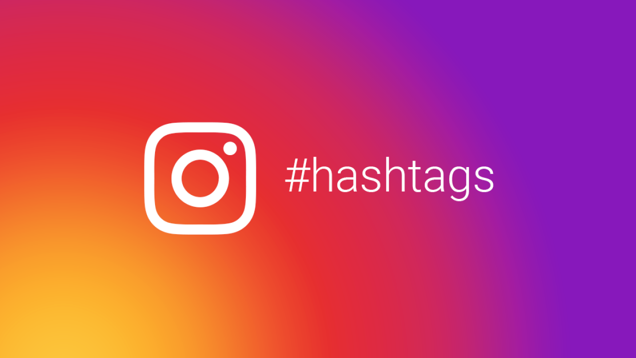 Instagram Hashtags Not Working [Solution - 2019]