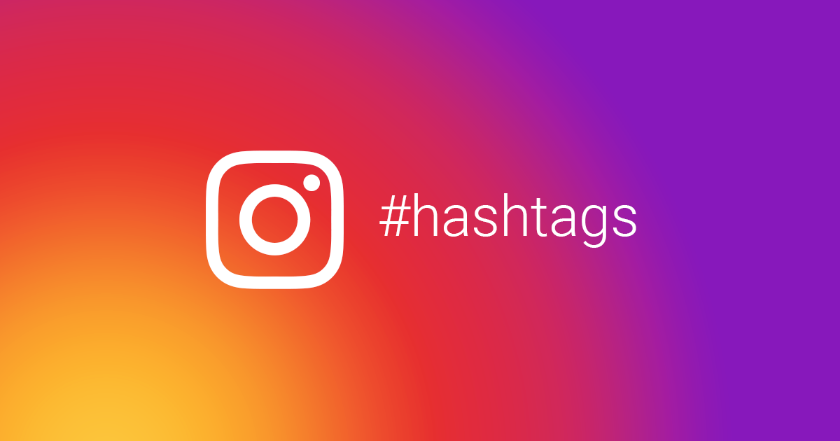 Instagram Hashtags Not Working Solution