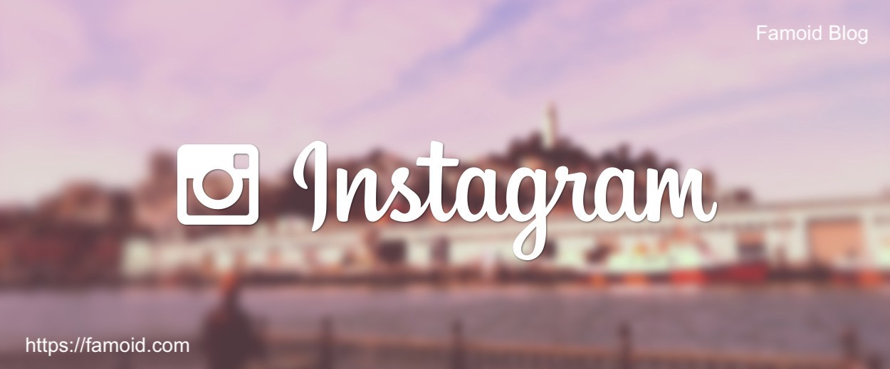 5 Amazing Instagram Features You Might Not Know About