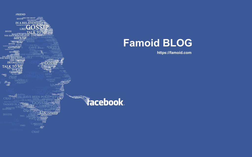 Three Facebook Features That You Should Know About - Famoid