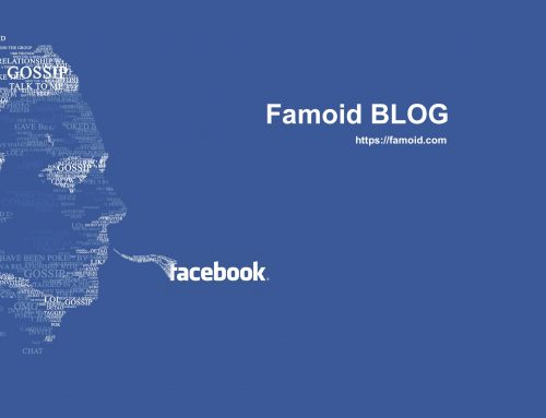 Three Facebook Features That You Should Know About – [2019]