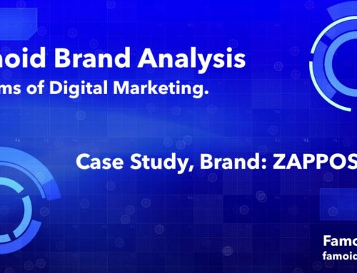 Digital Marketing [Case Study]: How Zappos Uses Social Media Networking?