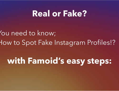 How to Spot Fake Instagram Followers | [Easy Steps – Updated for 2018!]
