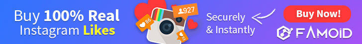 Get Free Instagram Likes - Impressions + [ 100% Free - Working! ]