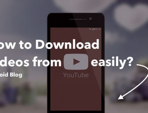 How to Download Videos from YouTube Easily in [2019]