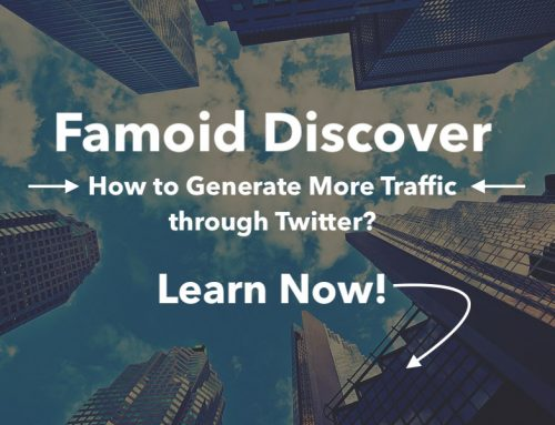 How to Generate More Traffic through Twitter? – [Tips for 2019!]