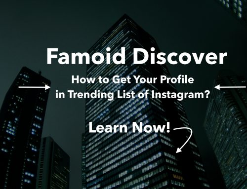 How to Get Your Profile in [Trending List] of Instagram? – [2019]
