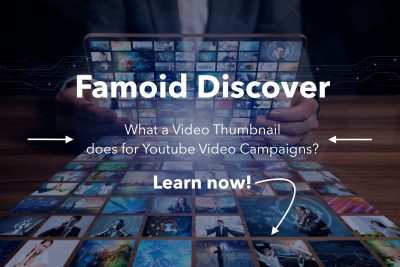 What a Video Thumbnail Does for Your YouTube Videos? - Famoid