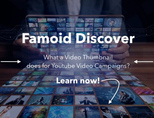 What a Video Thumbnail Does for Your YouTube Campaigns? – [2019]