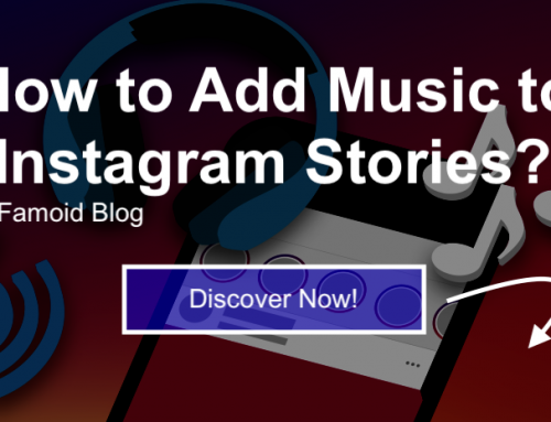 How to Add Music to Instagram Stories? – [Updated: 2019]