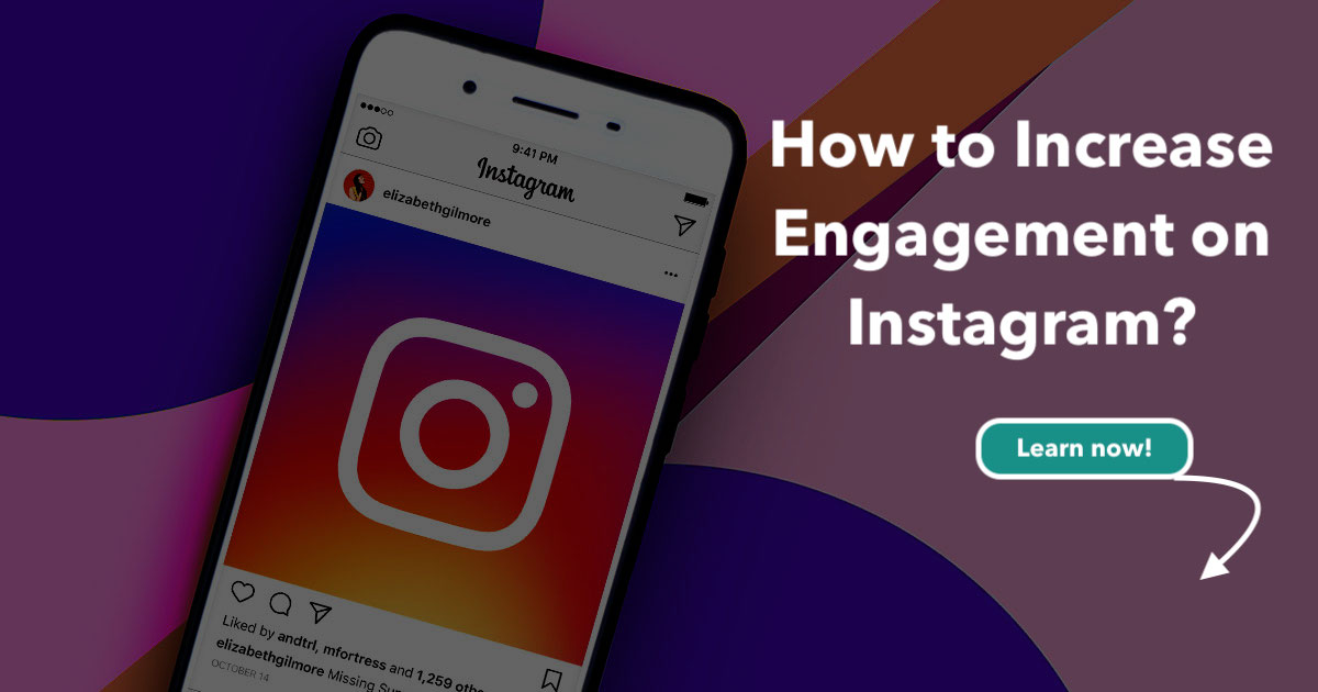 How to Add Music to Instagram Stories? - [Updated: 2019]