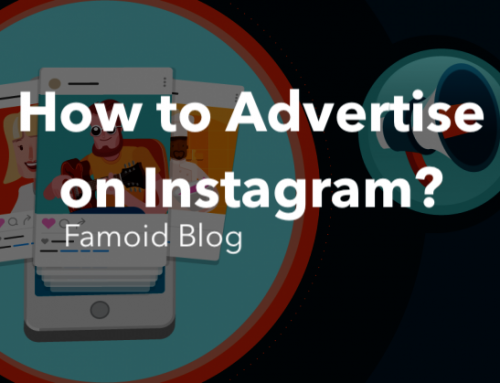 How to Advertise on Instagram? [Step by Step Guide] – 2019