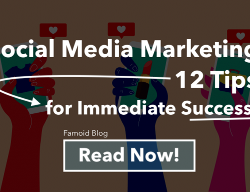 How to Start Social Media Marketing: 12 Tips for Immediate Success!