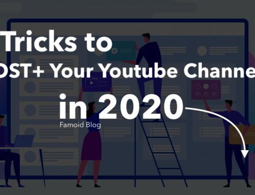 10 Little-Known YouTube Tricks and Tips to [Boost]+ Engagement