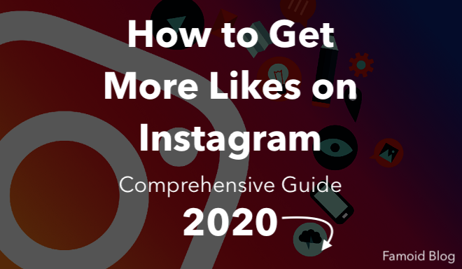 How to Get Likes on Instagram: Content Ideas and Creative Strategies