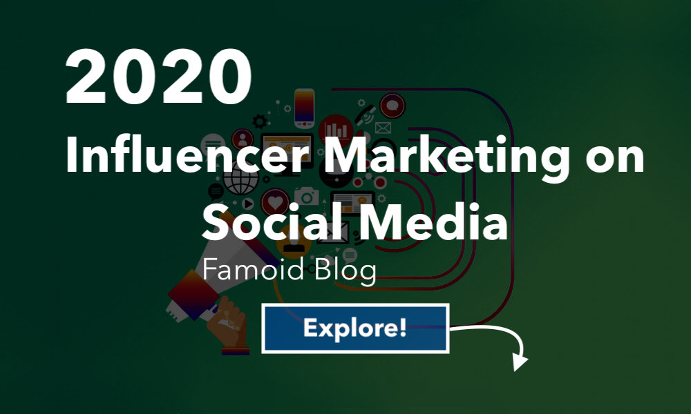 Influencer Marketing Guide for 2020