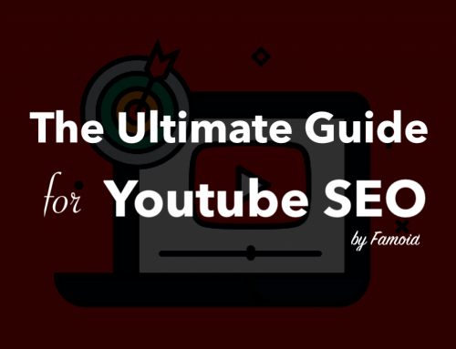 Ultimate Guide for Youtube SEO (Including Free Audit Template)