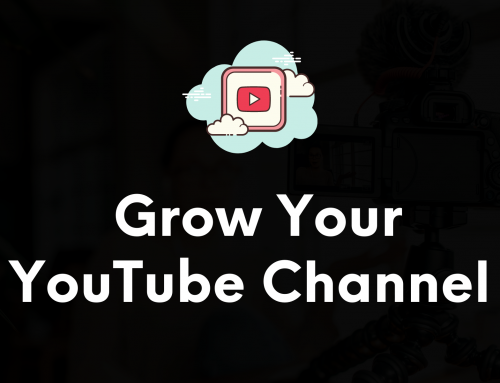8 Ways to Grow Your YouTube Channel in 2021 [Secret Strategies]