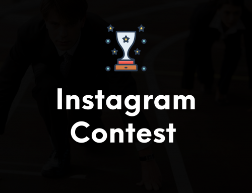 How to Run an Instagram Contest Successfully (7 Easy Steps)
