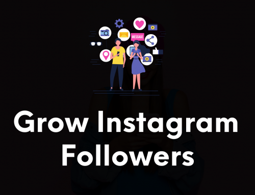 How to Get More Followers on Instagram in 2021 (9 Strategies)