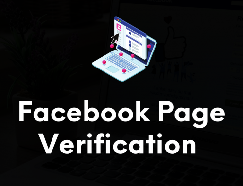 How to Verify a Facebook Page in 2021 (Ultimate Guide)