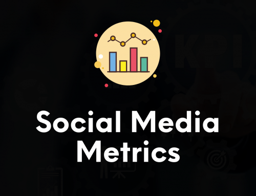 11 Most Important Social Media Metrics to Track in 2021