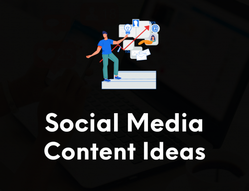 15 Engaging Social Media Content Ideas to Crush Your Competitors (2021)